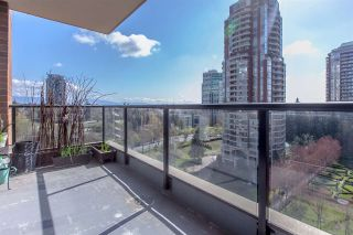 """Photo 13: 1001 6833 STATION HILL Drive in Burnaby: South Slope Condo for sale in """"VILLA JARDIN"""" (Burnaby South)  : MLS®# R2260327"""