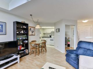 Photo 4: 108 264 McVickers St in PARKSVILLE: PQ Parksville Row/Townhouse for sale (Parksville/Qualicum)  : MLS®# 834154