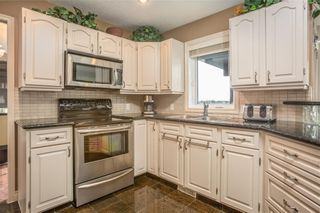 Photo 14: 291 EAST CHESTERMERE Drive: Chestermere Detached for sale : MLS®# A1060865