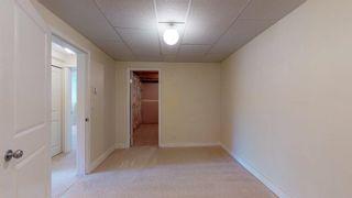 Photo 20: 6351 TYLER Road in Sechelt: Sechelt District House for sale (Sunshine Coast)  : MLS®# R2619563