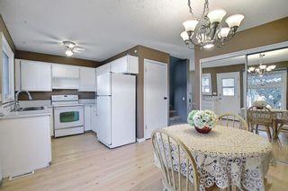 Photo 8: 7811 22 Street SE in Calgary: Ogden Semi Detached for sale : MLS®# A1134886