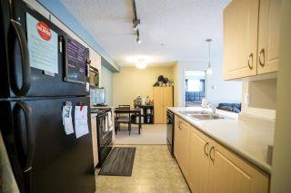 Photo 11: 202 13907 136 Street in Edmonton: Zone 27 Condo for sale : MLS®# E4226852