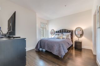 """Photo 13: 309 2330 SHAUGHNESSY Street in Port Coquitlam: Central Pt Coquitlam Condo for sale in """"AVANTI"""" : MLS®# R2302468"""