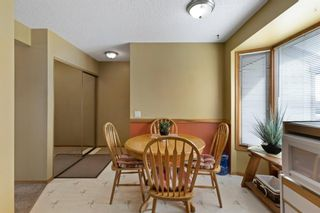 Photo 7: 15 1845 Lysander Crescent SE in Calgary: Ogden Row/Townhouse for sale : MLS®# A1093994