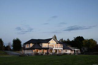 Photo 2: 4200 Blenkinsop Rd in : SE Blenkinsop House for sale (Saanich East)  : MLS®# 860144