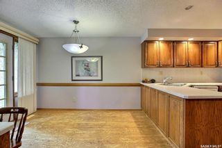Photo 15: 336 Avon Drive in Regina: Gardiner Park Residential for sale : MLS®# SK849547