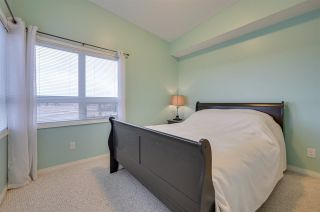 Photo 16: 411 8702 SOUTHFORT Drive: Fort Saskatchewan Condo for sale : MLS®# E4235208