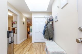 Photo 6: 23 450 Bay Ave in : PQ Parksville Row/Townhouse for sale (Parksville/Qualicum)  : MLS®# 862198