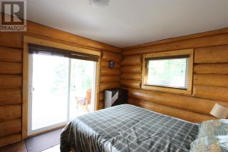 Photo 15: 3581 GATLEY ROAD in Canim Lake: House for sale : MLS®# R2592747