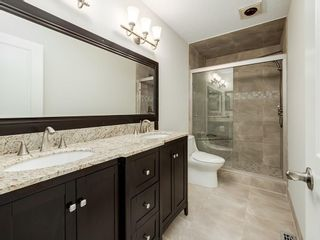 Photo 31: 228 20 MIDPARK Crescent SE in Calgary: Midnapore Semi Detached for sale : MLS®# C4222398