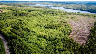 Photo 2: Lot A5 Aylesford Road in Lake Paul: 404-Kings County Vacant Land for sale (Annapolis Valley)  : MLS®# 202115393