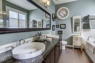 Photo 17: 906 Williamstown Boulevard NW: Airdrie Detached for sale : MLS®# A1081694