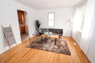 Photo 9: 10831 68 Avenue in Edmonton: Zone 15 House for sale : MLS®# E4259049