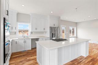 Photo 23: 42011 TWP RD 624: Rural Bonnyville M.D. House for sale : MLS®# E4248611