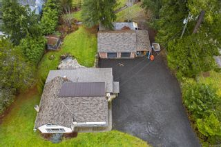 Photo 3: 4325 Cowichan Lake Rd in : Du West Duncan House for sale (Duncan)  : MLS®# 861635