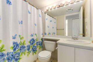 """Photo 8: 401 3463 CROWLEY Drive in Vancouver: Collingwood VE Condo for sale in """"MACGREGOR COURT - JOYCE STATION"""" (Vancouver East)  : MLS®# R2259919"""