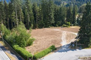 Photo 12: LOT 1 3060 SUNNYSIDE Road in Port Moody: Anmore Land for sale : MLS®# R2603429