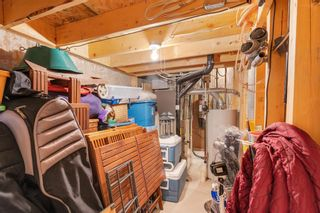 Photo 37: 2214 Broadview Road NW in Calgary: West Hillhurst Semi Detached for sale : MLS®# A1042467