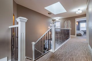 Photo 22: 87 Panatella Drive NW in Calgary: Panorama Hills Detached for sale : MLS®# A1107129