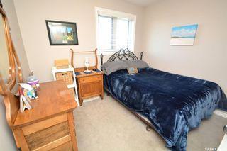 Photo 18: 650 Lehrer Crescent in Saskatoon: Hampton Village Residential for sale : MLS®# SK844733