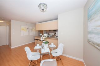 """Photo 5: 210 2891 E HASTINGS Street in Vancouver: Hastings Sunrise Condo for sale in """"PARK RENFREW"""" (Vancouver East)  : MLS®# R2510332"""