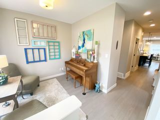 Photo 7: 9349 74 Avenue in Edmonton: Zone 17 House for sale : MLS®# E4246636