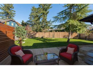 Photo 11: 11366-11370 MAPLE CRESCENT in Maple Ridge: Southwest Maple Ridge House for sale : MLS®# R2389937