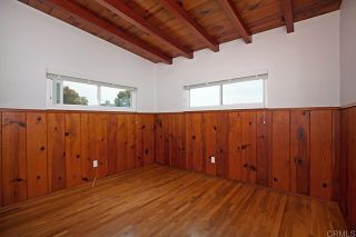 Photo 27: House for sale : 3 bedrooms : 3428 Udall St. in San Diego