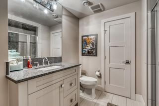 Photo 28: 18 Whispering Springs Way: Heritage Pointe Detached for sale : MLS®# A1137386