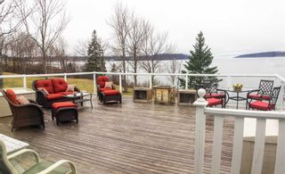 Photo 9: 289 HIGHWAY 1 in Smiths Cove: 401-Digby County Residential for sale (Annapolis Valley)  : MLS®# 202106371