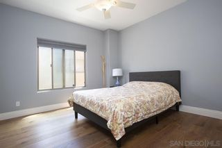 Photo 14: HILLCREST Townhouse for sale : 3 bedrooms : 4227 5th Ave in San Diego