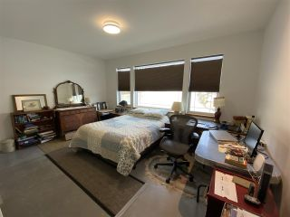 """Photo 21: 6173 MIKA Road in Sechelt: Sechelt District House for sale in """"PACIFIC RIDGE"""" (Sunshine Coast)  : MLS®# R2543749"""