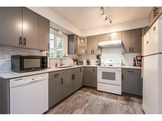 """Photo 10: 2391 WAKEFIELD Drive in Langley: Willoughby Heights House for sale in """"LANGLEY MEADOWS"""" : MLS®# R2577041"""