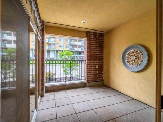 Photo 11: 101 370 BATTLE STREET in Kamloops: South Kamloops Apartment Unit for sale : MLS®# 163682