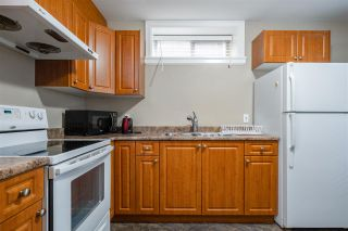Photo 32: 2836 E 4TH Avenue in Vancouver: Renfrew VE House for sale (Vancouver East)  : MLS®# R2530992