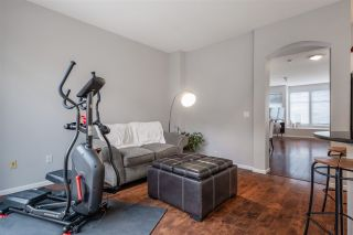 "Photo 16: 35 5950 OAKDALE Road in Burnaby: Oaklands Townhouse for sale in ""HEATHERCREST"" (Burnaby South)  : MLS®# R2536140"
