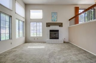 Photo 7: Townhouse for sale : 3 bedrooms : 9447 Lake Murray Blvd #D in San Diego