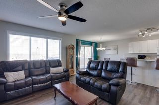 Photo 14: 227 Silver Springs Way NW: Airdrie Detached for sale : MLS®# A1083997