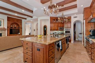 Photo 3: CARMEL VALLEY House for sale : 6 bedrooms : 5132 Meadows Del Mar in San Diego