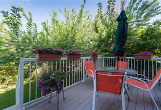 Photo 46: 50 Scanlon Hill NW in Calgary: Scenic Acres Detached for sale : MLS®# A1112820