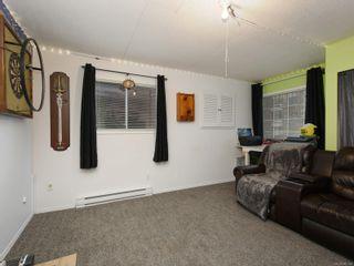 Photo 14: 1227 Carlisle Ave in : Es Saxe Point Half Duplex for sale (Esquimalt)  : MLS®# 862144