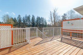 Photo 45: 2405 Snowden Pl in : Sk Sunriver House for sale (Sooke)  : MLS®# 869676