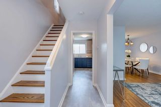 Photo 2: 6 Ares Court in Toronto: West Hill House (2-Storey) for sale (Toronto E10)  : MLS®# E4759204