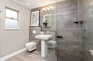 Photo 30: 12288 233 Street in Maple Ridge: East Central House for sale : MLS®# R2562125