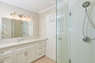 "Photo 15: 7666 CHEVIOT Place in Richmond: Granville House for sale in ""GRANVILLE"" : MLS®# R2485155"