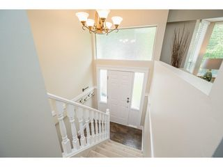 Photo 21: 20452 90 Crescent in Langley: Walnut Grove House for sale : MLS®# R2586041