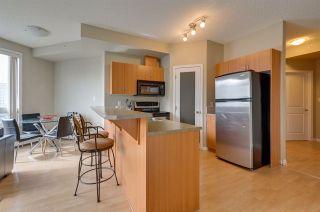 Photo 7: 903 10504 99 Avenue in Edmonton: Zone 12 Condo for sale : MLS®# E4235963