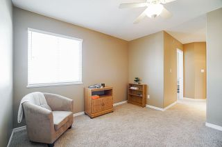 """Photo 19: 51 1290 AMAZON Drive in Port Coquitlam: Riverwood Townhouse for sale in """"CALLAWAY GREEN"""" : MLS®# R2551044"""
