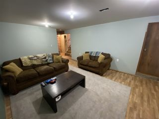 Photo 19: 10374 107A Avenue: Westlock House for sale : MLS®# E4222134
