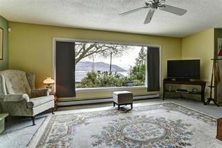 Photo 3: 6312 Renfrew Road: Peachland House for sale : MLS®# 10205014